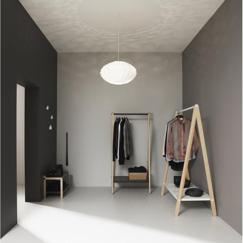 normann copenhagen norm 03 lamp large finnish design shop. Black Bedroom Furniture Sets. Home Design Ideas