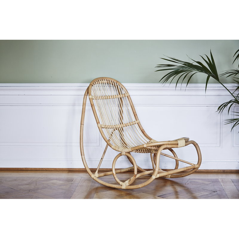 Enjoyable Nanny Rocking Chair Natural Spiritservingveterans Wood Chair Design Ideas Spiritservingveteransorg