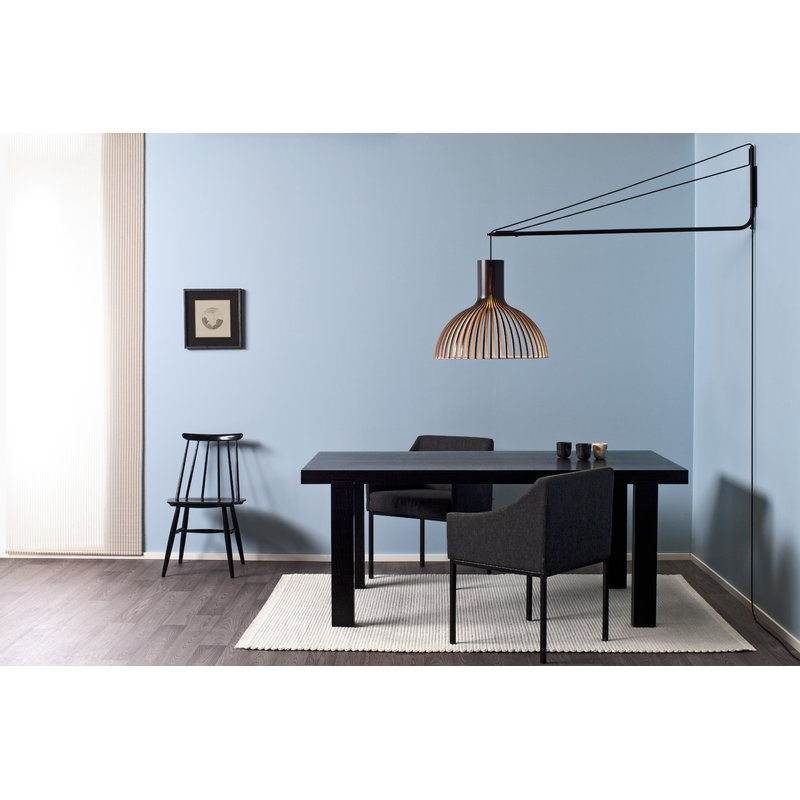 secto design lampada victo finnish design shop. Black Bedroom Furniture Sets. Home Design Ideas