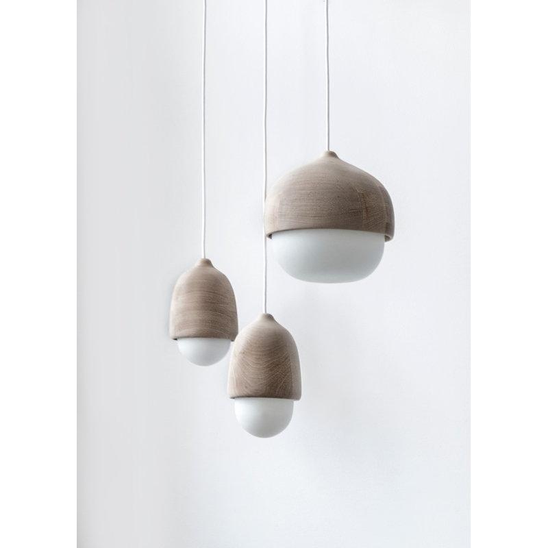 Terho pendant medium  sc 1 st  Finnish Design Shop & Mater Terho pendant medium | Finnish Design Shop azcodes.com