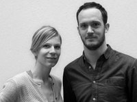 Anne & Thibaud Klepper