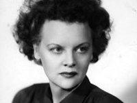 Greta Magnusson Grossman