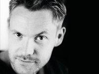 Jukka Set�l�