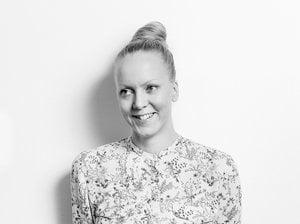 Anni Pitkäjärvi