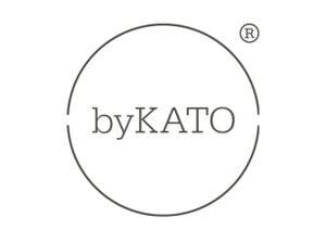byKATO