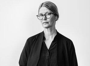 Carina Seth Andersson