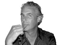 Pascal Charmolu
