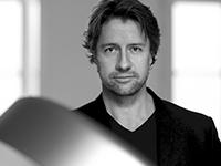 Christian Flindt
