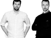 Daniel Debiasi & Federico Sandri