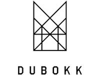 Dubokk
