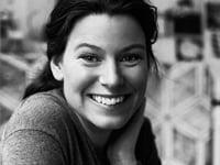 Emma Olbers