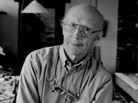 Bertel Gardberg
