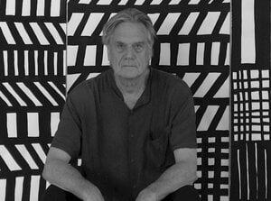 George Sowden