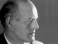 Göran Hongell