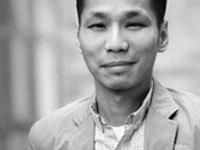 Isaac Chen