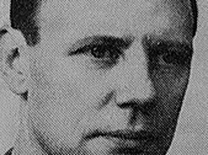 Ivar Ålenius Björk
