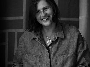 Johanna Gullichsen