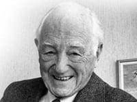 Jac Jacobsen