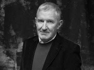 Jean-Louis Frechin