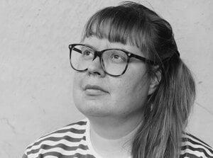 Jenni Tuominen