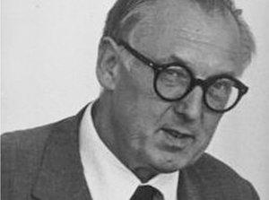 Johannes Spalt