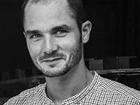 Jonas Herman Pedersen