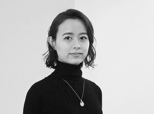 Karin Nakamura