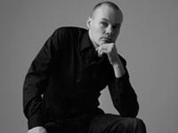 Mikko K�rkk�inen