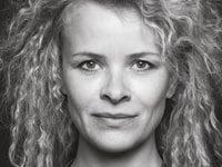 Katrin Olina