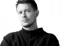 Lars Tornøe