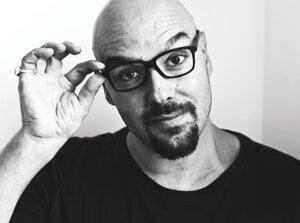 Luca Nichetto