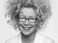 Karin Mannerst�l