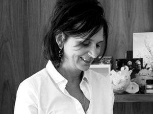 Marie Michielssen