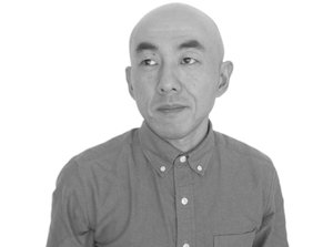 Naoya Matsuo