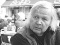 Anders Norgren