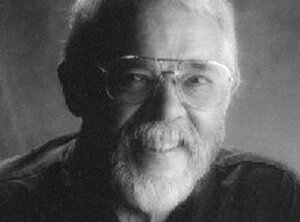 Richard Lindh