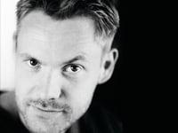 Jukka Setälä