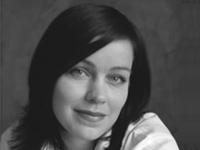 Tanja Sipilä