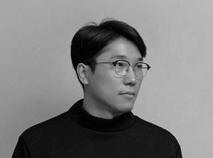 Studio Jinsik Kim