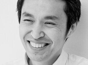 Masaru Suzuki