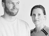 Tor & Nicole Vitner Serv�