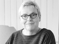 Kati Tuominen-Niittyl�