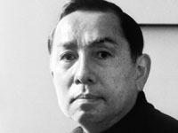 Shoichi Uchiyama