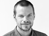 Lars Wettre