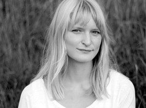 Aino-Maija Metsola
