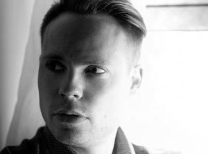 Anders Arhøj