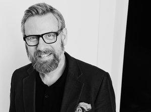 Björn Dahlström