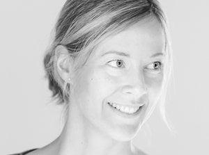 Christine Rathmann