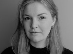 Emilie Stahl Carlsen