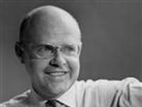Søren Georg Jensen